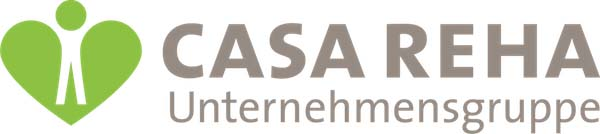 Pflegeimmobilie Oberschweinbach bei München Betreiber - Casa Reha