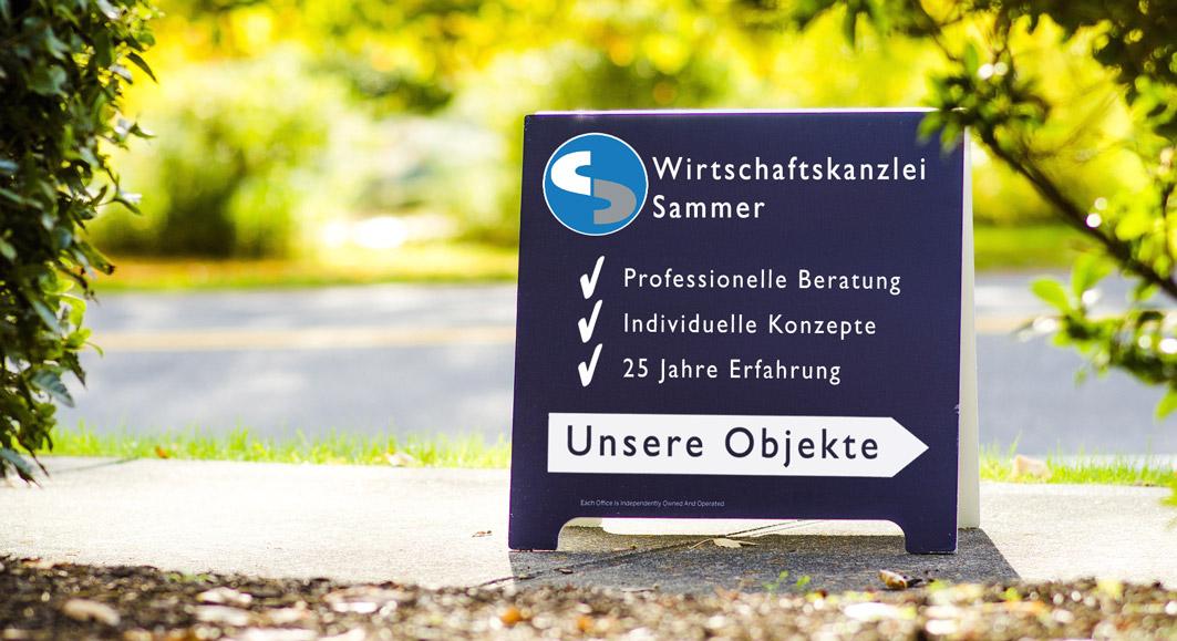 Pflegeimmobilie Experte in Bayern Wirtschaftskanzlei Sammer Geldanlage
