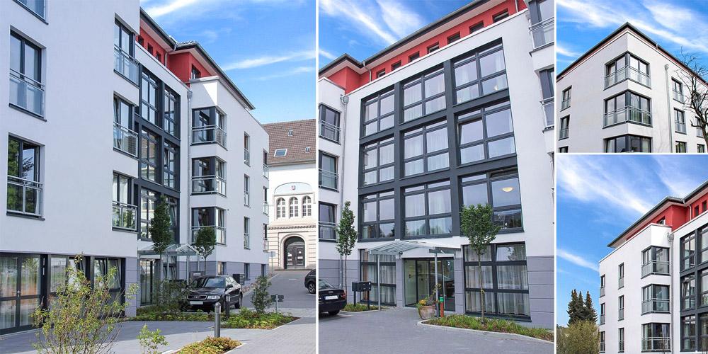 pflegeimmobilie heiligenhaus bei düsseldorf kaufen