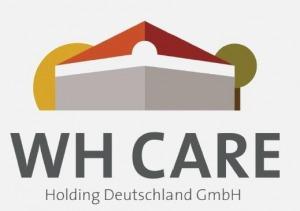 Pflegeimmobilie Bünde bei Bielefeld - top Betreiber WH Care