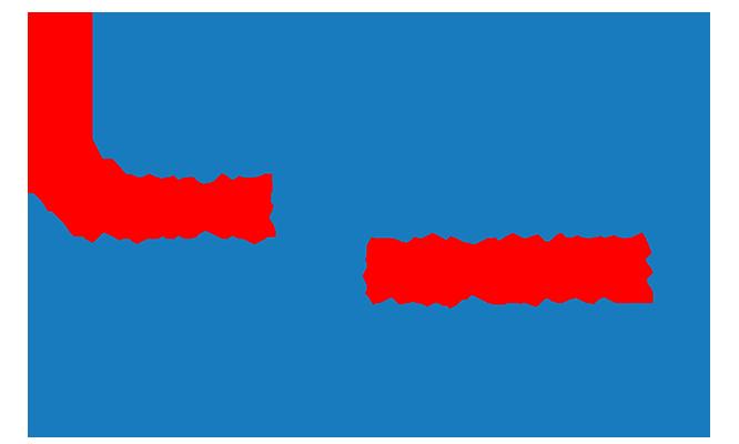 Pflegeimmobilie Bad Breisig kaufen - Pflegeimmobilie in Bonn kaufen - Sichere Kapitalanlage zur Altersvorsorge