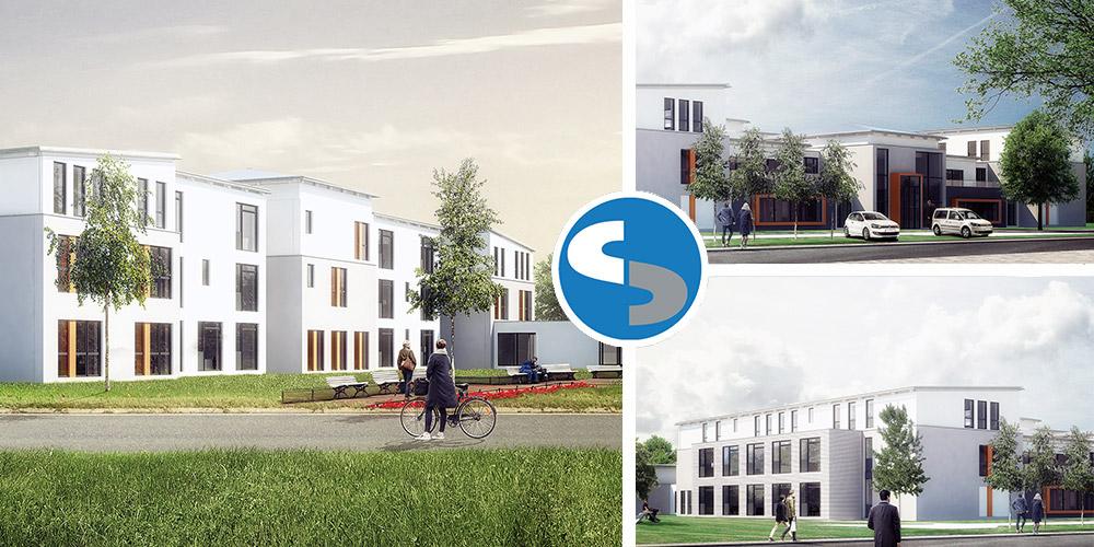pflegeimmobilie Seesen bei Hannover kaufen