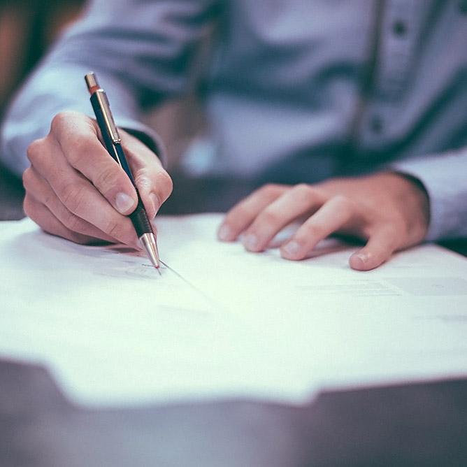 Wirtschaftskanzlei Sammer - Professionelle Beratung Immobilien Pflegeimmobilien und Denkmalimmobilien